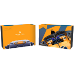 HTC Vive Pro Full Kit, Mclaren version
