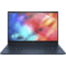 "HP Elite Dragonfly Híbrido (2-en-1) Azul 33,8 cm (13.3"") 1920 x 1080 Pixeles Pantalla táctil 8ª generación de procesadores Intel® Core™ i5 8 GB LPDDR3-SDRAM 512 GB SSD Wi-Fi 6 (802.11ax) Windows 10 Pro"