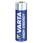 Varta -4906-12B