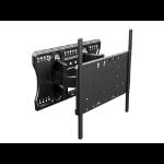 Multibrackets M VESA Super Slim Tilt & Turn HD