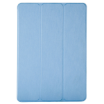 Verbatim Folio Flex Blue