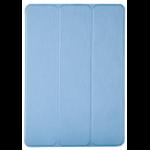 Verbatim Folio Flex Blue