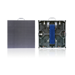 NEC LED-Q062e Mainboard