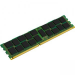 Kingston Technology System Specific Memory 16GB DDR3 1866MHz Module 16GB DDR3 1866MHz memory module