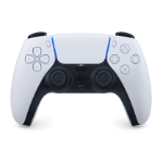 Sony DualSense Wireless Controller