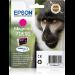 Epson Monkey Cartucho T0893 magenta (etiqueta RF)