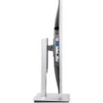 "Wortmann AG TERRA 2415HA GREENLINE 3.8GHz i5-7500 23.8"" 1920 x 1080pixels Touchscreen Silver All-in-One PC"