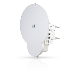Ubiquiti Networks airFiber 24 HD 2Gbps+ 24GHz 20KM Point to Point Radio