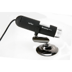 Veho VMS-001 200x USB microscope microscope