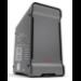 Phanteks PH-ES515ETG_AG Midi-Tower Grey computer case