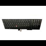 Lenovo FRU00PA584 Keyboard notebook spare part