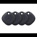 Samsung Galaxy SmartTag Bluetooth Black