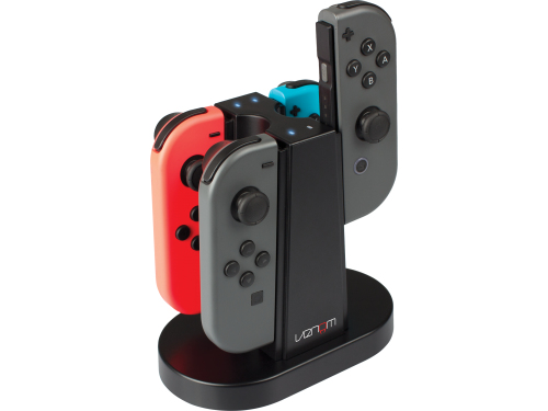 Venom VS4796 game console part/accessory Charging system