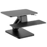 Tripp Lite WWSSDTAM desktop sit-stand workplace
