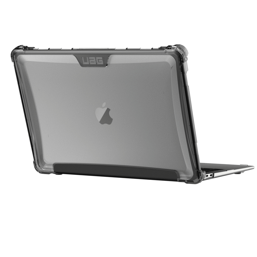 "Urban Armor Gear 131432114343 maletines para portátil 33 cm (13"") Funda Transparente"