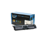 Click, Save & Print Remanufactured Epson C13S050229 Black Toner Cartridge