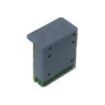 Plug-in Equalizer,9dB,862MHz (Mult=10)