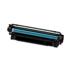 Dataproducts DPCCM4540BE compatible Toner black, 17K pages, 1,280gr (replaces HP 64X)