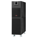 APC SRV6KI Unterbrechungsfreie Stromversorgung UPS Doppelwandler (Online) 6000 VA 6000 W