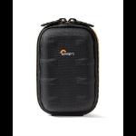 Lowepro Santiago 20 II Compact case Black