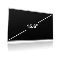 MicroScreen 15.6