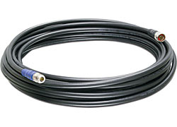 Cable Lmr400 N-type Male To N-type Female