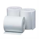 White Box WB THERMAL ROLL 57X30X12 WHITE