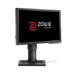Benq ZOWIE XL2411P 24IN TN H/ADJ