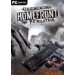 Nexway Homefront The Revolution - Beyond the Walls (DLC) PC Homefront: The Revolution Español