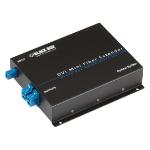 Black Box AVX-DVI-FO-SP4 video splitter