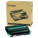 Lexmark C500X26G Drum kit, 120K pages