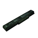2-Power CBI3422A rechargeable battery