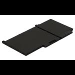 2-Power 2P-7CJRC notebook spare part Battery