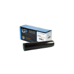 Click, Save & Print Remanufactured Lexmark X945X2KG Black Toner Cartridge