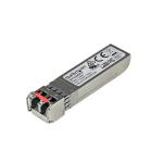 StarTech.com Cisco SFP-10G-ER Compatible SFP+ Transceiver Module - 10GBASE-ER
