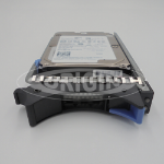 Origin Storage 2TB 7.2K xSeries 366 > 3950 NLSATA 2.5in HD Kit with Caddy