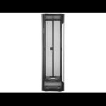 Hewlett Packard Enterprise 842 1075mm