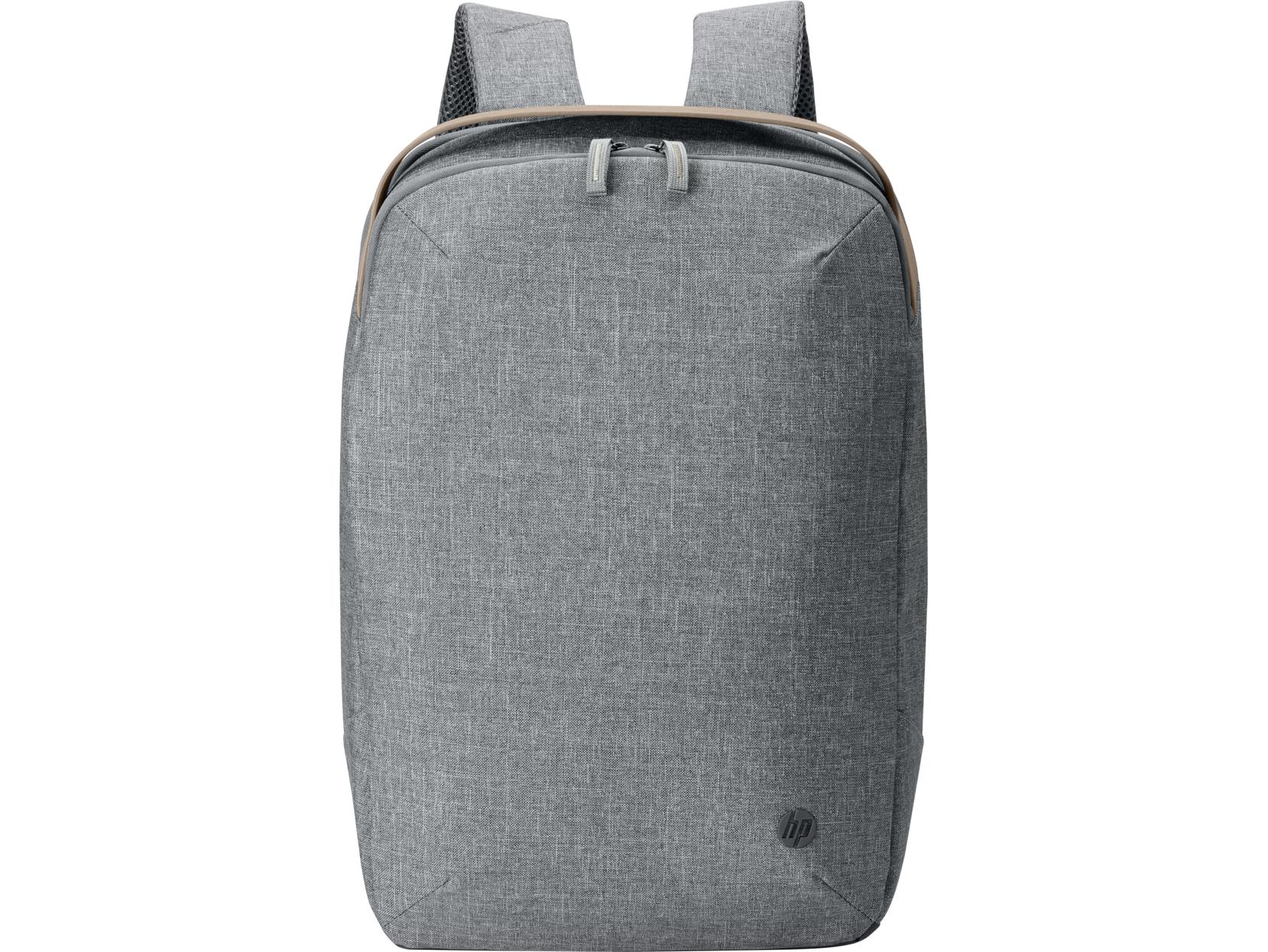 HP Renew 15 notebook case 39.6 cm (15.6