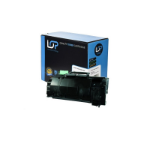 Click, Save & Print Remanufactured Samsung MLTD304E Black Toner Cartridge