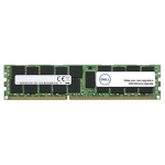 DELL A6994465 memory module 16 GB 1 x 16 GB DDR3 1600 MHz ECC
