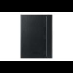 Samsung EJ-FT810U Black mobile device keyboard