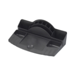 Avery 88MLBLK pen/pencil holder Black Polystyrene