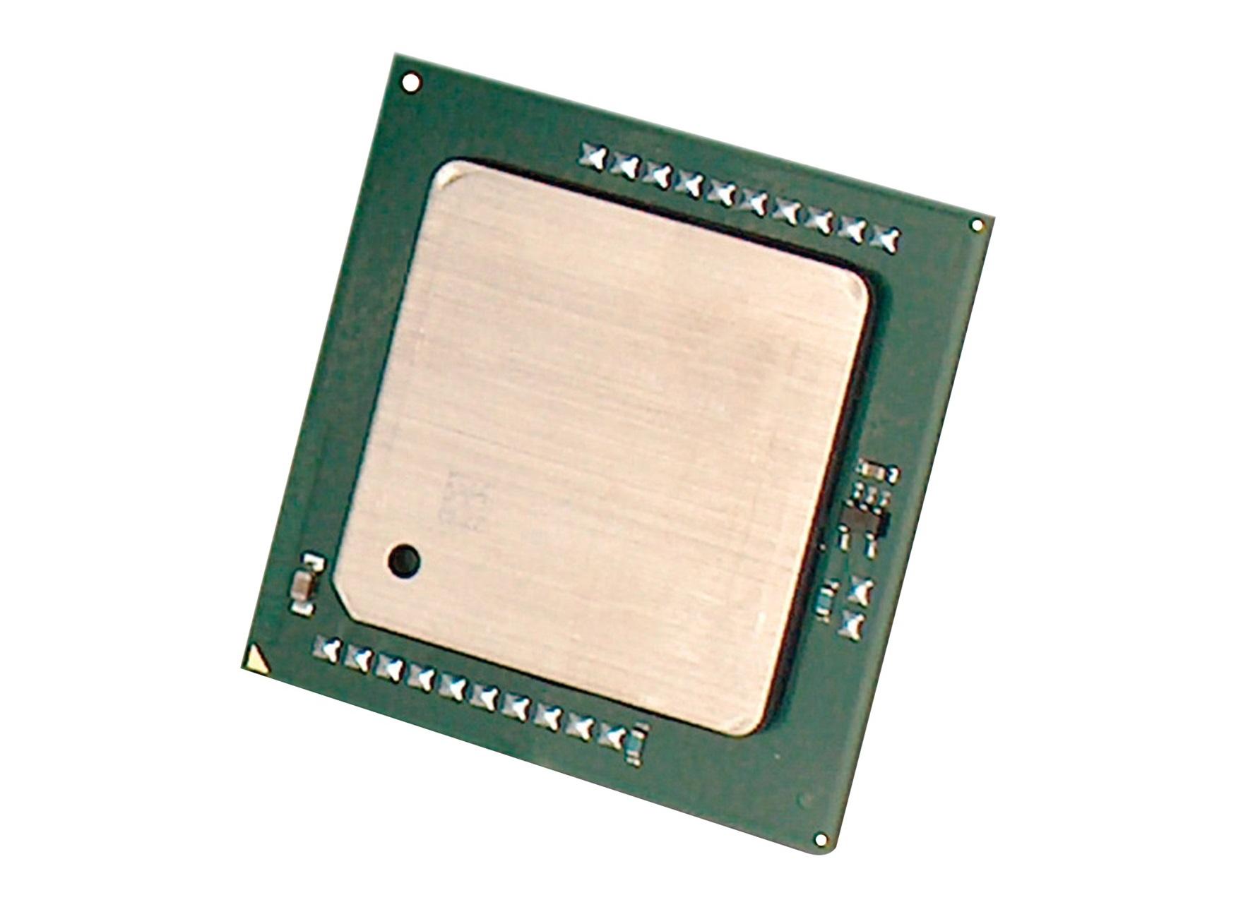 Hewlett Packard Enterprise Xeon E5-2650 v4 DL380 Gen9 Kit 2.2GHz 30MB Smart Cache processor