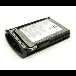 "Origin Storage 450GB 3.5"" SAS 450GB SAS"
