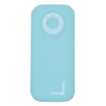 Urban Factory BAT40UF 4400mAh Blue power bank