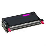 Delacamp C13S051159-C compatible Toner magenta, 6K pages, 840gr (replaces Epson 1159)