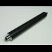 MicroSpareparts MSP1430 transfer roll