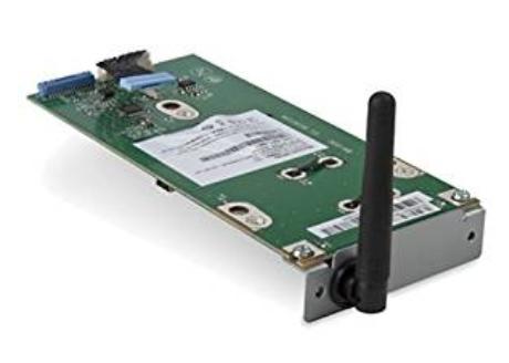 Lexmark 27X0803 printer/scanner spare part WLAN interface Multifunctional