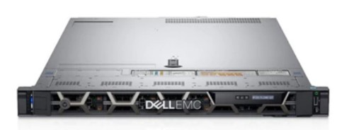 DELL PowerEdge R440 server 2.1 GHz Intel® Xeon® 4110 Rack (1U) 550 W