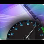 LSI MegaRAID CacheCade Pro 2.0